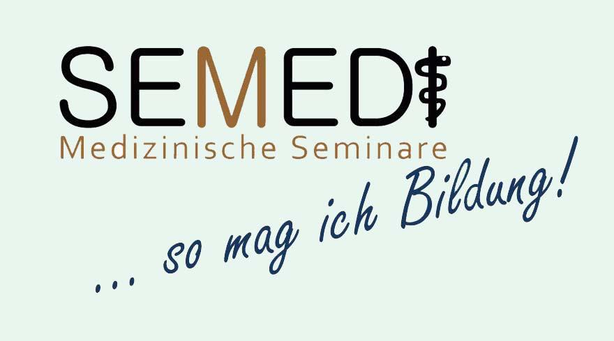 Semedi-Logo